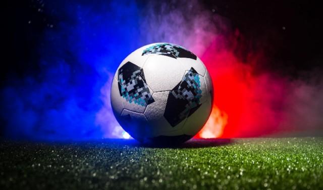 Hrvatski nogomet