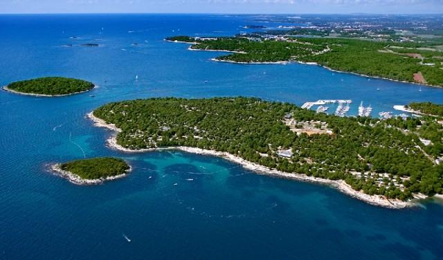 Retire in Istria?