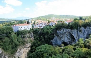 Villas en Istrie centrale