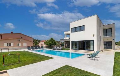 Villa Luen