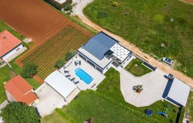 Villa Bella Vita