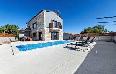Villa Baraka