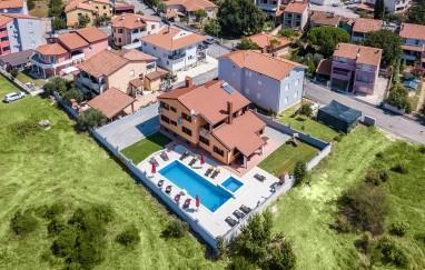 Villa Erica