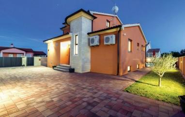 Villa Dragica