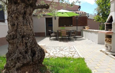 Villa Centar