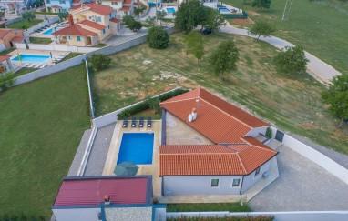 Villa Helena