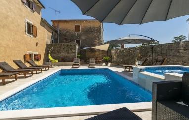 Villa Sagri
