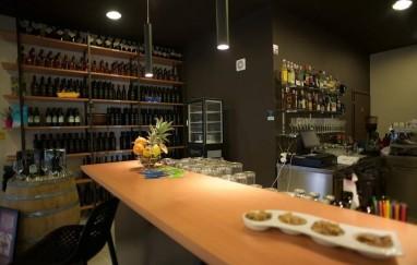 Kalavojna Winery & Restaurant