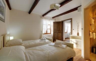 Villa Moncalvo