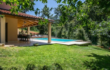 Villa Tila