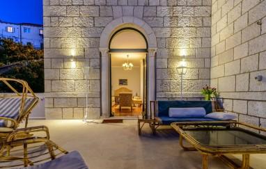 Villa Mediteran