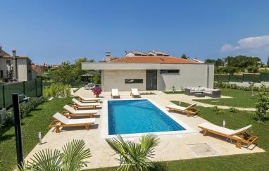 Villa Viviana
