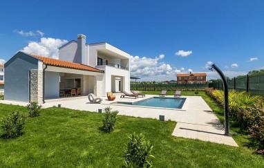 Villa Jan