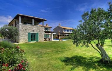 Villa Lucia