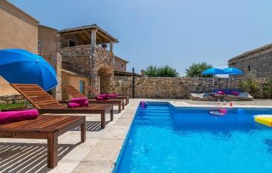 Villa Jas