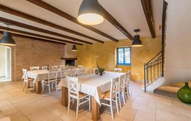 Villa Boccordi