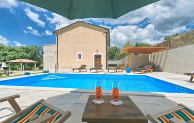 Villa Vermo