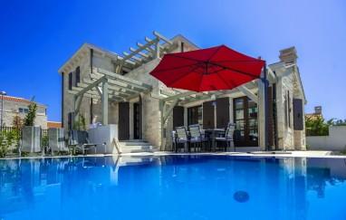 Villa Zephyra