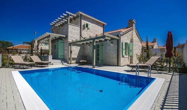 Villa Zadie