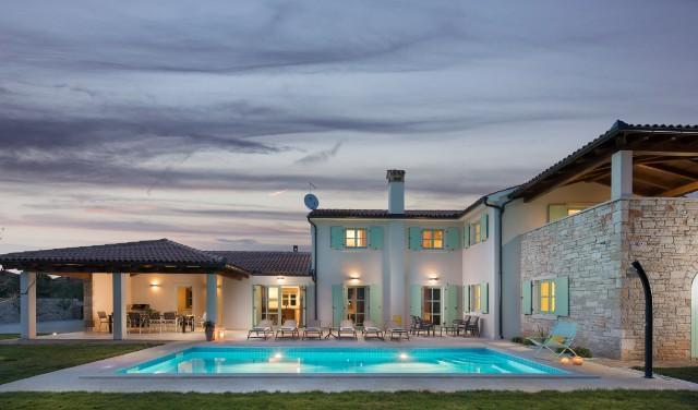 Villa Roko