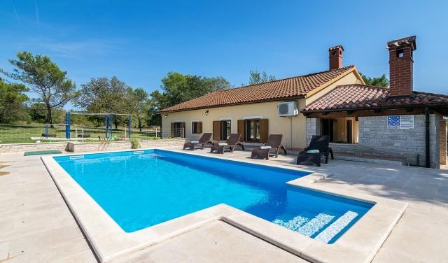 Villa Emanuel