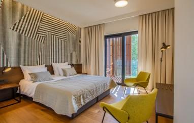 Villa Yellow Tree Jurići - Home & Spa