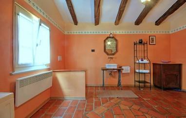 Villa Casa Mazuli
