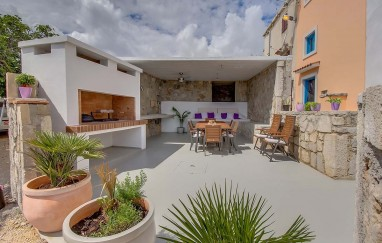 Villa Plat CX