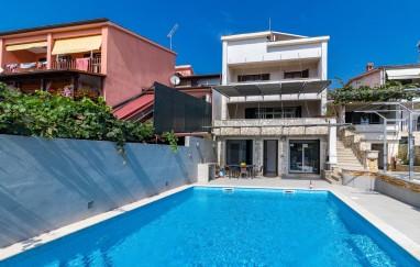Villa Veruda