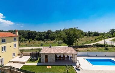 Villa Bilinke