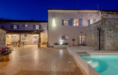 Villa Folirantica