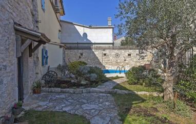 Villa Palentar