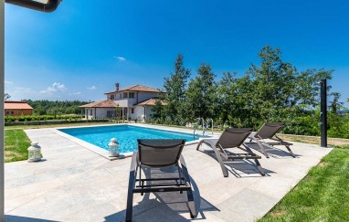 Villa Zorica