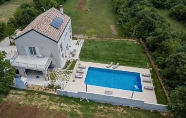 Villa My Koltrina