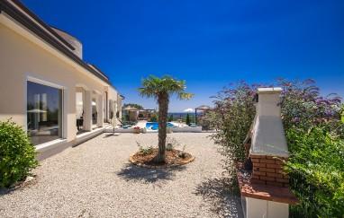Villa Vista Grande