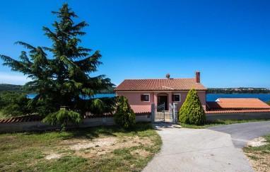 Villa Zuccon