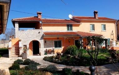 Villa Loreta
