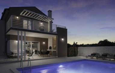 Villa Ovis