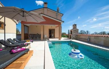 Villa Casa Manera