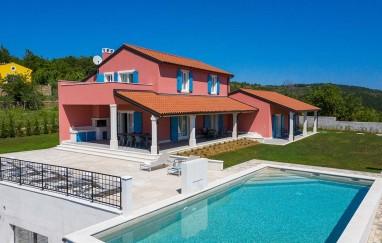Villa Cali