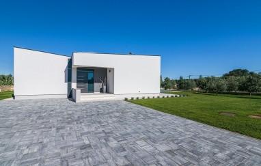 Villa Polei