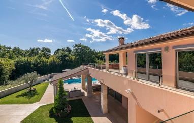 Villa Liv