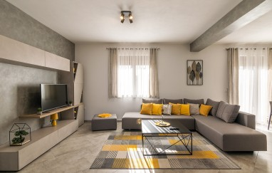 Villa Leonardelli