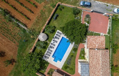 Villa Ive