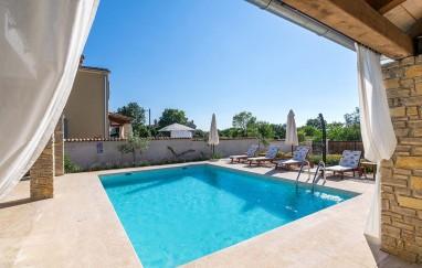 Villa Gracia Patricia