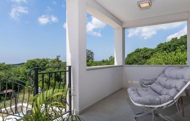 Villa Irma