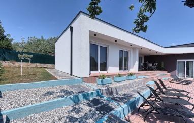 Villa Senorita