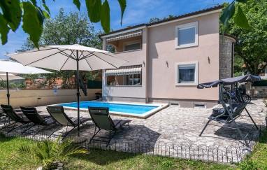 Villa Oaza