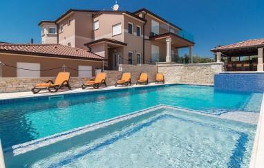 Villa Maxima