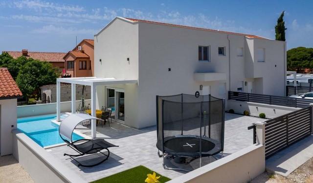 Villa Casa Maris